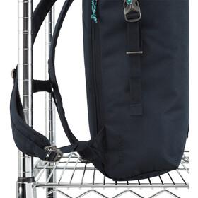 Craghoppers Kiwi Classic Rolltop 16l, azul